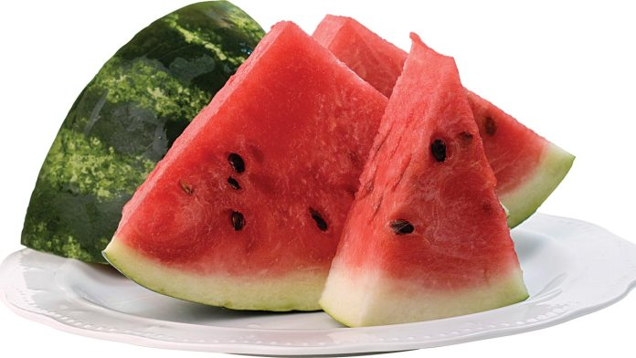 How to cultivate watermelon sustainably     – 4