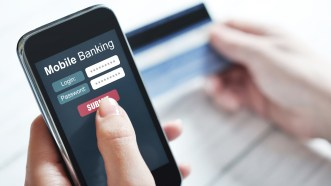 Image result for mobile banking coop bank