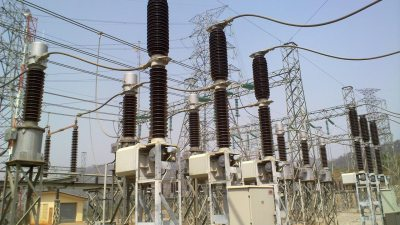 Image result for TCN announces planned power outage in Lagos, Ogun