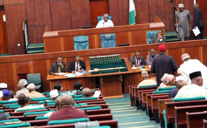 Image result for Reps to probe Defence ministry over alleged embezzlement