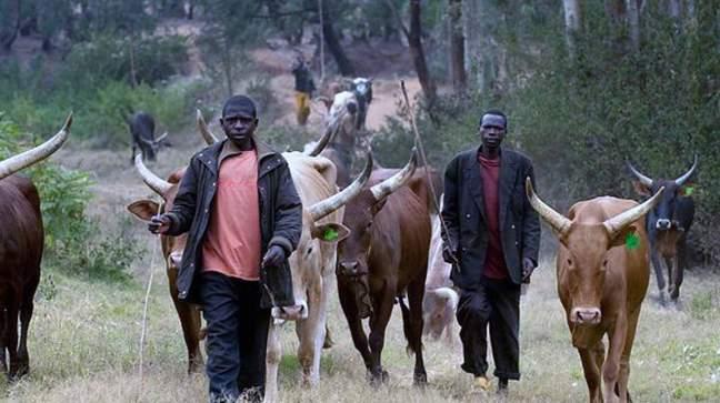 The Fulani herdsmen militia siege | The Guardian Nigeria News - Nigeria and  World News — Opinion — The Guardian Nigeria News – Nigeria and World News