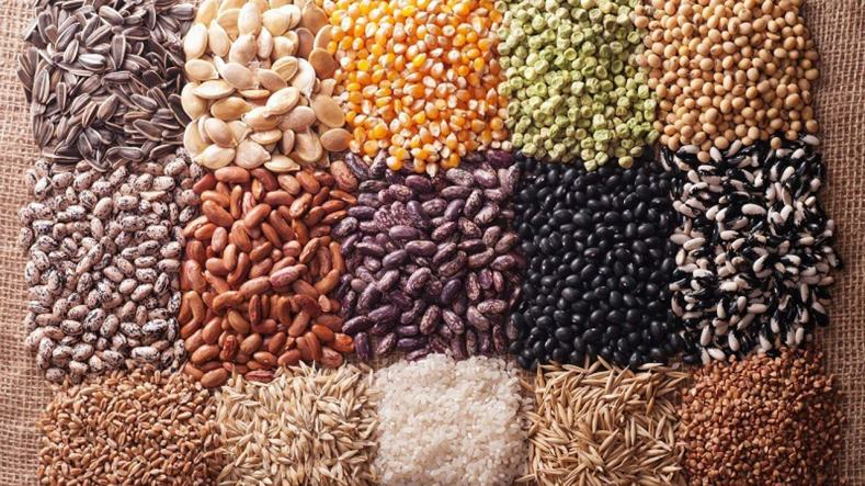 Image result for The National Agricultural Seeds Council (NASC) has started a transition from the analogue to electronic certification of seeds.