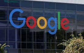 Google Launchpad for Nigeria