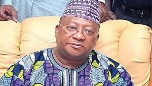 Image result for Adeleke's family rejects Osun govt Coroner's Inquest