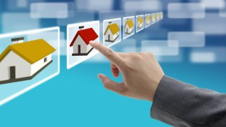 SSCE/OND/HND/BSC Housing/Real Estate Job Vacancies (3 Positions)
