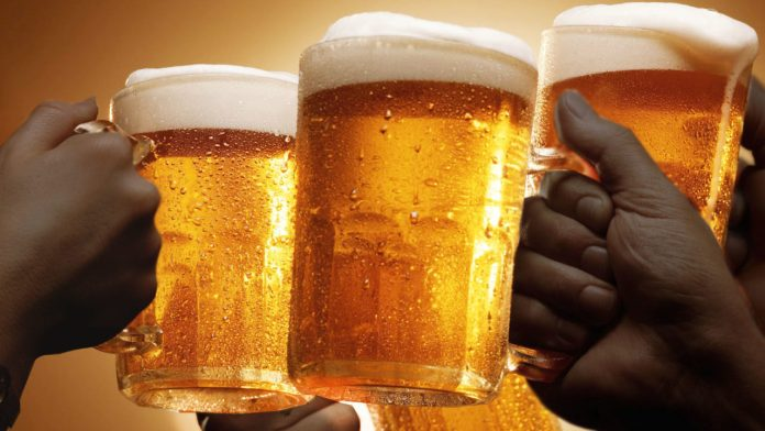 beer e1501861856557