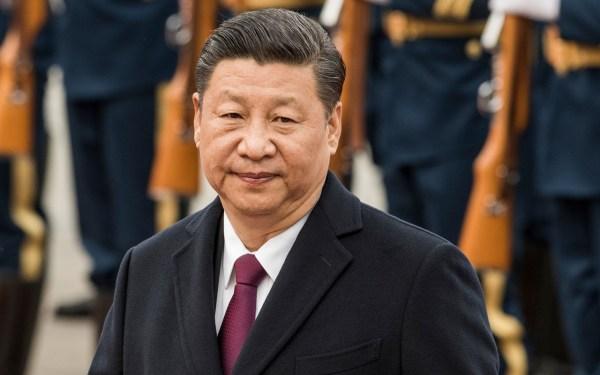 China's Xi sets eyes on more power as congress closes ...