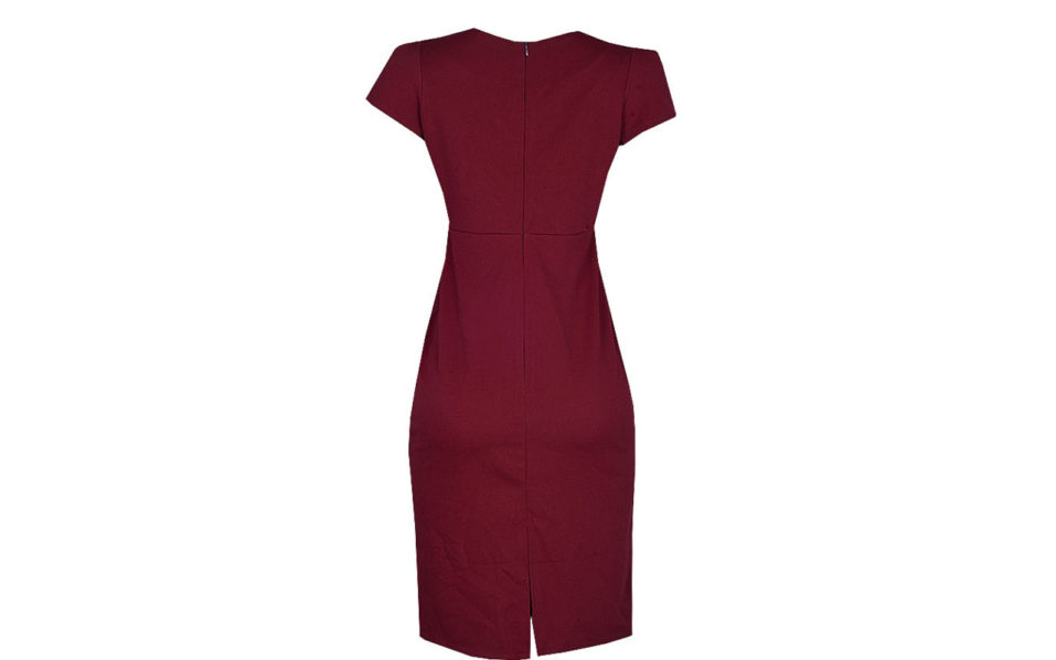 CA468AA0OE7K0NAFAMZ 2 957x598 - Dress For Less With Jumia Black Friday Festival Deals