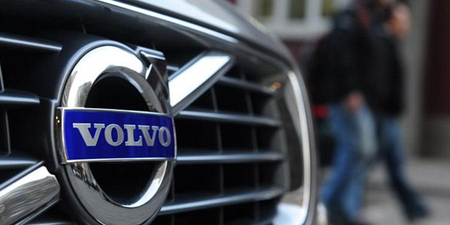 Volvo profits rev higher on record sales | The Guardian Nigeria News -  Nigeria and World NewsBusiness — The Guardian Nigeria News – Nigeria and  World News