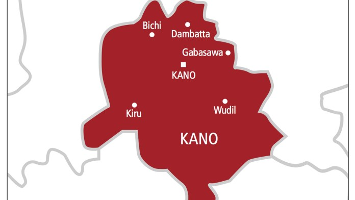 Kano government supports AFAN with N132m for mechanised farming | 1
