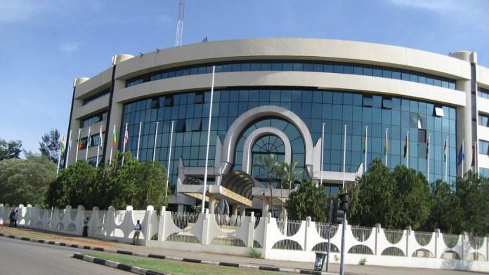 ECOWAS parliament advocates10% budget for agric   1
