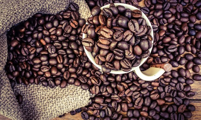 Much ado about Nigeria's dwindling coffee cultivation level | 1