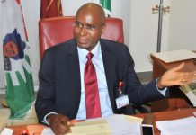 Develop Local Drugs For Diabetes, Omo Agege Advises Pharmacists