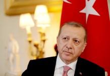 Turkey Can Send Millions Of Syrian Refugees To Eu — Erdogan