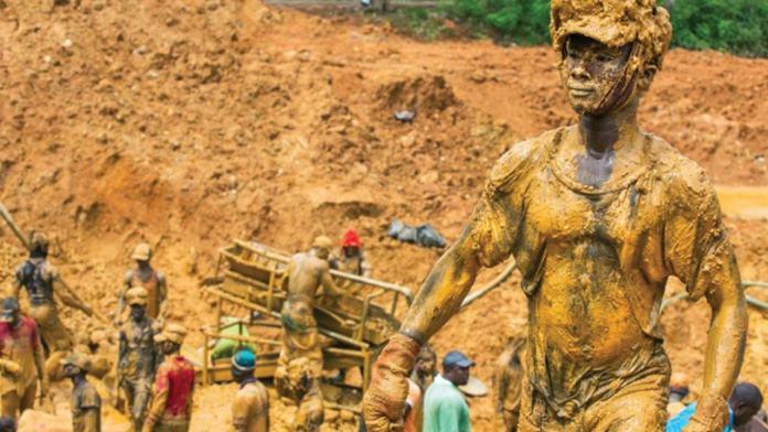 Mining 3 17 06 18