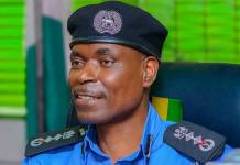 Igp Tasks Officers On Assets Declaration