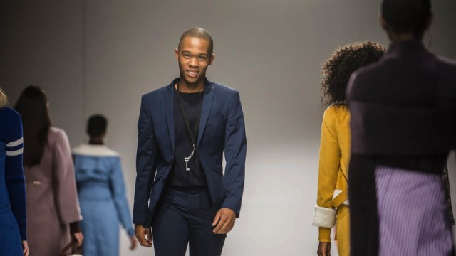 t Rising African Fashion Designers To Watch In 2019