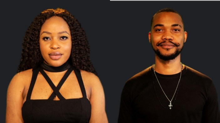 Image result for BBnaija 2019 nominated housemates for eviction