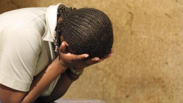 Image result for ekiti rape case