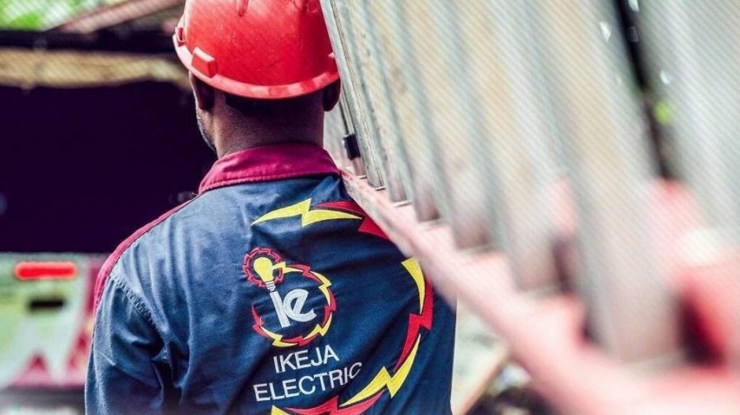 Ikeja Electric implements revised service reflective tariff