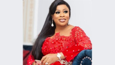 Sinach Live in Concert shiftedGuardian Life — The Guardian Nigeria News –  Nigeria and World News
