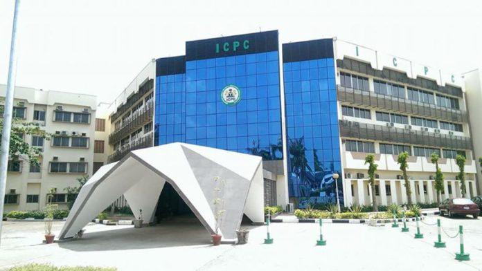ICPC 1
