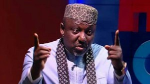 There's nothing wrong with the EFCC arresting me, says Okorocha  The Guardian Nigeria News