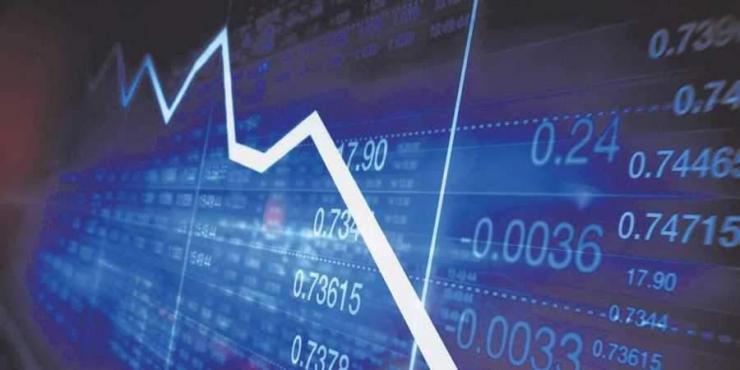 France economy bounces back in third quarter