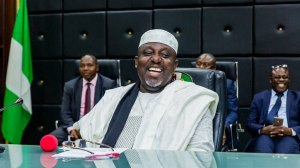 Collective responsibility needed in the fight against poverty – Okorocha  The Guardian Nigeria News