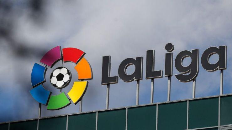 Unpredictable PL, La Liga… Six weeks into 2020/21 football season