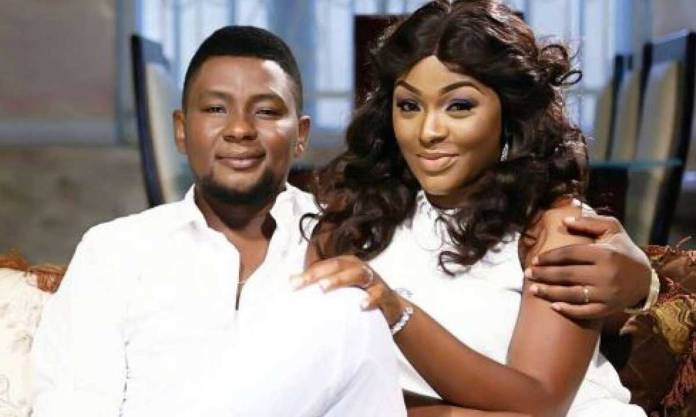 Actress Chacha Eke Announces Her Marriage Is Over | The Guardian Nigeria  News - Nigeria and World NewsGuardian Life — The Guardian Nigeria News –  Nigeria and World News