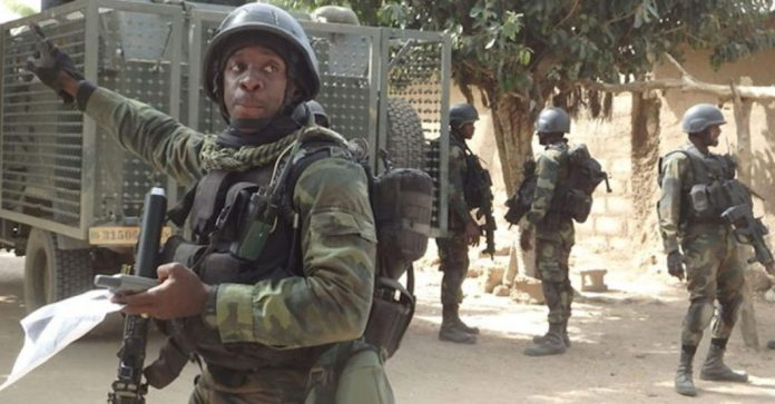 cameroon soldiers 1170x610 1