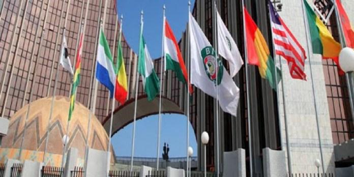 ECOWAS Bank