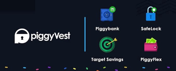 Panic like Piggyvest and Risevest, others have removed user Providus Bank accounts