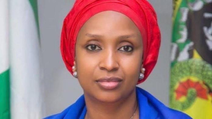 Hadiza Bala Usman 1