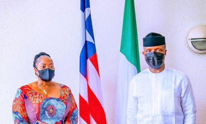 Nigeria and Liberia 2 e1622219862342 780x470 1