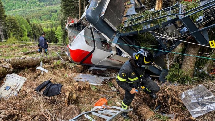 cable car accident scaled e1621804040777