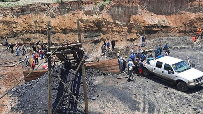 806x378 3 dead in mexico mine collapse 3 still missing 1622992663138
