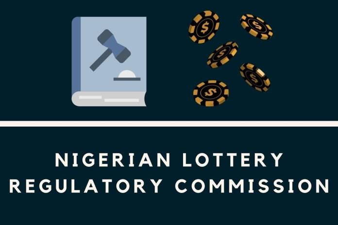 nigerian commission