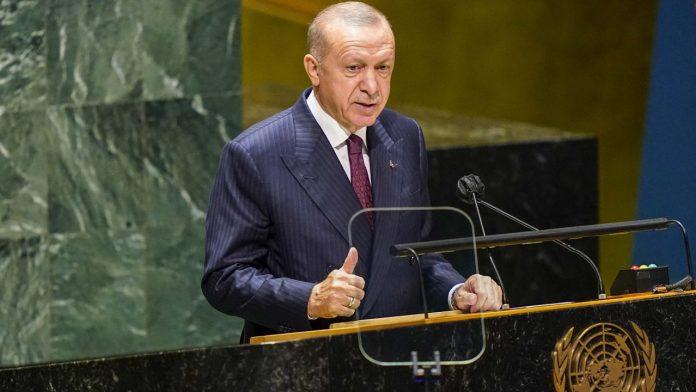 Recep Tayyip Erdogan scaled e1632254637141