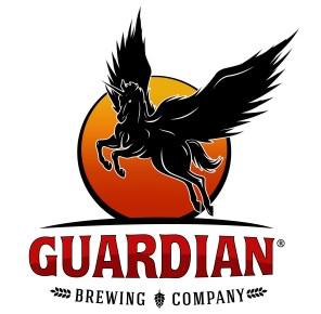 guardian-color1-01