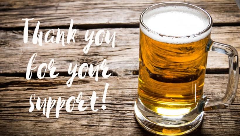 Beer_thankyou