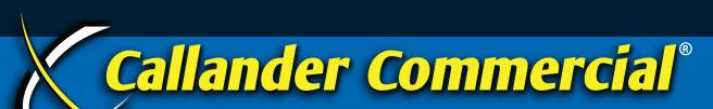 cc_logo_top_v2