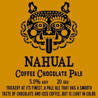 Nahual_webtile