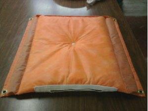 PetroGuard Absorbent Pillows