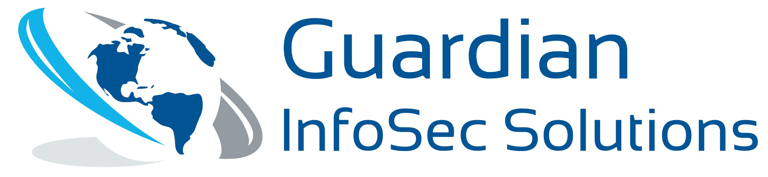 Guardian InfoSec Solutions