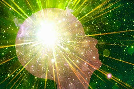 Austism a leap in the evolution of consciousness?