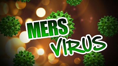 MERS-Coronavirus The Next Global Pandemic - Death Toll 58 And Climbing