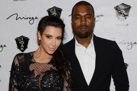 Kanye West No Hurry to Marry but Quick to Propose