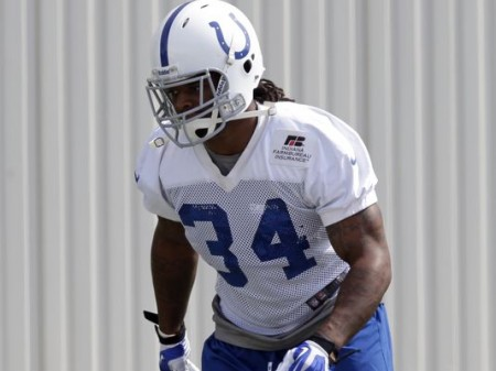 https://i1.wp.com/guardianlv.com/wp-content/uploads/2013/09/trent-richardson-colts-450x337.jpg